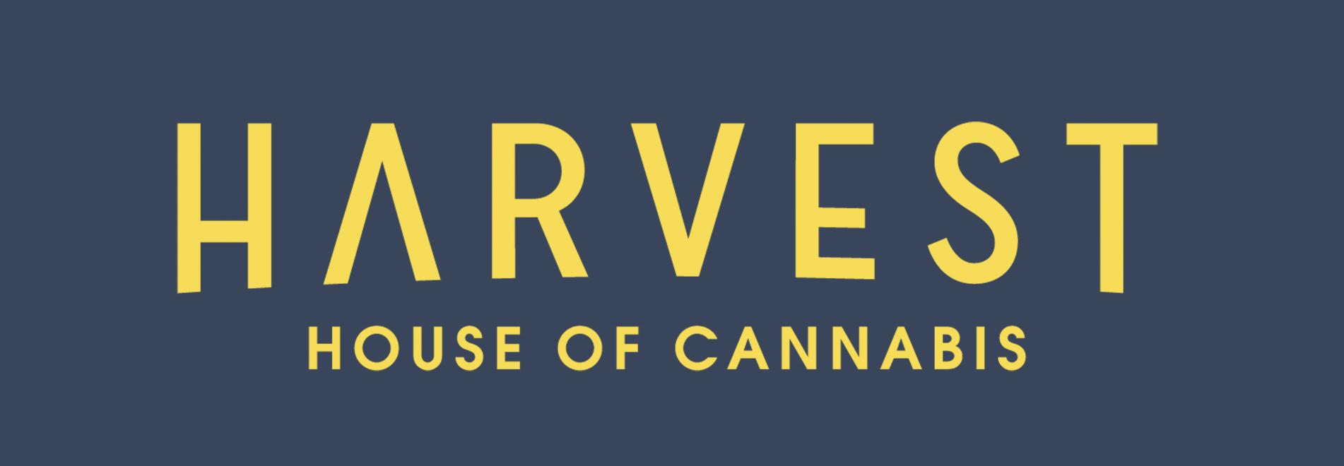 Harvest House of Cannabis