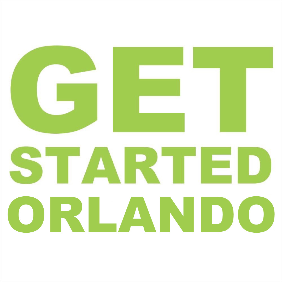 Orlando Medical Marijuana Doctors