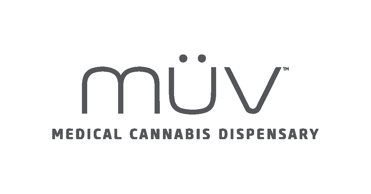 My Florida Green : mUV, PRODUCED BY ALTMED FLORIDA