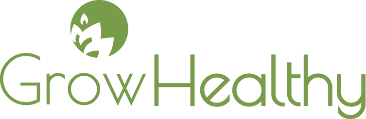 My Florida Green : GROWHEALTHY, EMPOWERING HEALTHIER OUTCOMES WITH MEDICAL CANNABIS